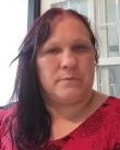 žena, 46 let, Děčín