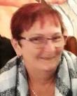žena, 66 let, Uničov