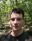 muž, 38 let, Praha
